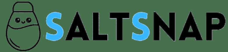 SaltSnap-Trending News,Viral Content and Articles l l   L